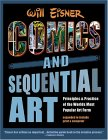 Sequential Art: Principles