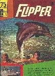 S_flipper1