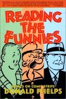 Comic-Fachpresse