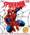 Spider- Man.