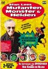 Stan Lees Mutanten, Monster & Helden